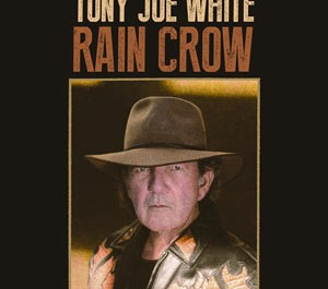 "<img src=""tony joe white.jpg"" alt=""tony joe white"">"
